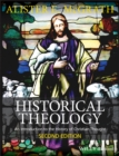 Historical Theology : An Introduction to the History of Christian Thought - Book
