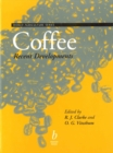 Coffee : Recent Developments - eBook