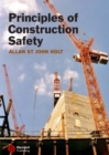 Principles of Construction Safety - eBook