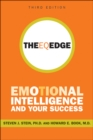 The EQ Edge : Emotional Intelligence and Your Success - Book