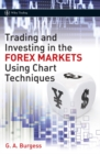 Trading and Investing in the Forex Markets Using Chart Techniques - eBook