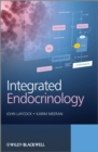 Integrated Endocrinology - Book