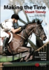 Making the Time : An Expert Guide to Cross Country Riding - eBook