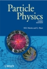 Particle Physics - eBook