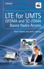 LTE for UMTS : OFDMA and SC-FDMA Based Radio Access - eBook