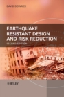 Earthquake Resistant Design and Risk Reduction - eBook