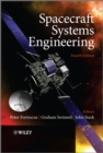 Spacecraft Systems Engineering - Book