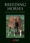 Breeding Horses - eBook