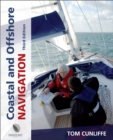 Coastal & Offshore Navigation - Book