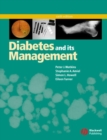 Diabetes and Its Management - eBook