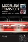 Modelling Transport - Book