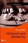 Hinduism and Modernity - eBook