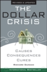 The Dollar Crisis : Causes, Consequences, Cures - Book