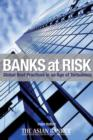 Banks at Risk : Global Best Practices in an Age of Turbulence - eBook
