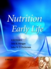 Nutrition in Early Life - eBook