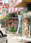 Urban Flashes Asia : New Architecture and Urbanism in Asia - Book
