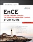 EnCase Computer Forensics -- The Official EnCE : EnCase Certified Examiner Study Guide - Book