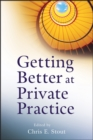 Getting Better at Private Practice - Book