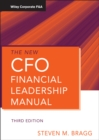 The New CFO Financial Leadership Manual - eBook