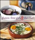 Gluten-Free Girl and the Chef - eBook