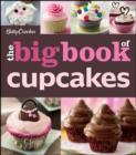 Betty Crocker Big Book of Cupcakes - eBook