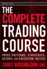 The Complete Trading Course - eBook