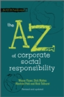 The A to Z of Corporate Social Responsibility - eBook