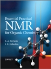 Essential Practical NMR for Organic Chemistry - eBook