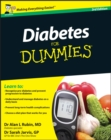 Diabetes For Dummies - eBook