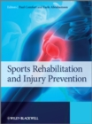 Sports Rehabilitation and Injury Prevention - Book