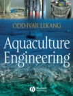 Aquaculture Engineering - eBook