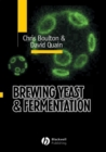 Brewing Yeast and Fermentation - eBook