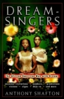 Dream Singers : The African American Way with Dreams - eBook