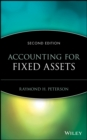 Accounting for Fixed Assets - eBook