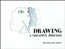 Drawing : A Creative Process - Book