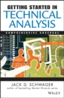 Getting Started in Technical Analysis - Book