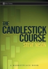 The Candlestick Course - eBook