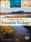 Estuarine Ecology - Book
