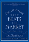 The Little Book That Beats the Market - eBook