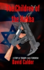 The Children of the Nakba - eBook
