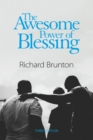 The Awesome Power of Blessing : You can change your world - eBook