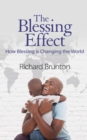 The Blessing Effect - eBook