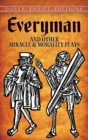 Everyman - eBook