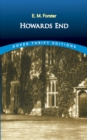 Howards End - eBook