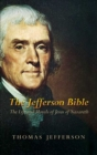 The Jefferson Bible - eBook