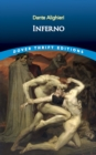 Inferno - eBook