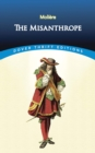 The Misanthrope - eBook