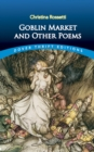 Goblin Market and Other Poems - eBook