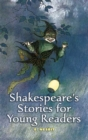 Shakespeare's Stories for Young Readers - eBook