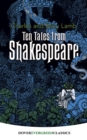 Ten Tales from Shakespeare - eBook